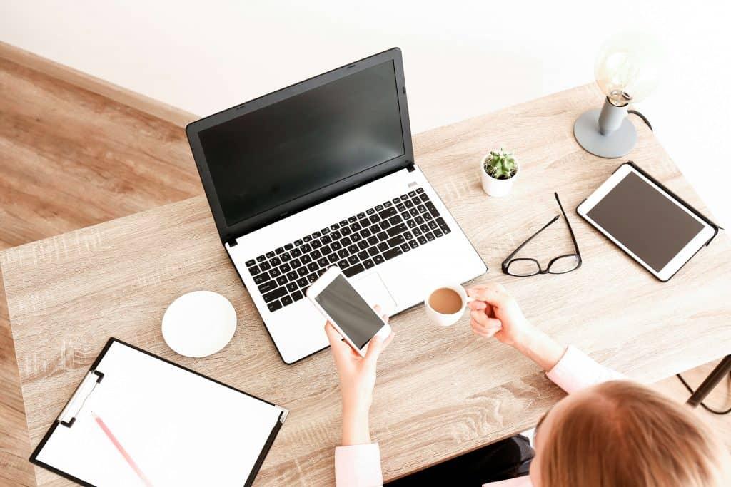 Study Online